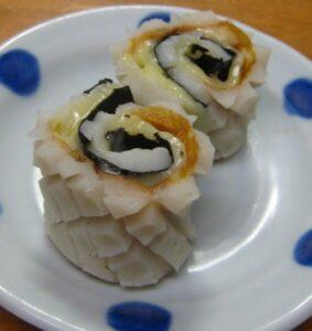 Undoukai-okazu24