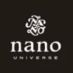 ナノ・ユニバースの福袋の画像