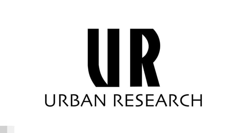 アーバンリサーチの福袋(メンズ)2021の中身ネタバレ|ドアーズとロッソの評判も調査