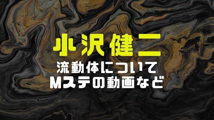 小沢健二の画像